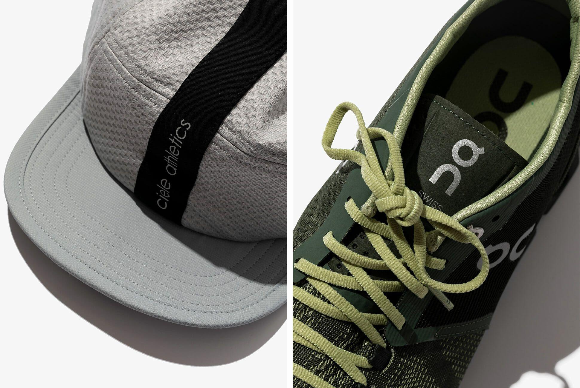 stance-running-essentials-gear-patrol-gear-4