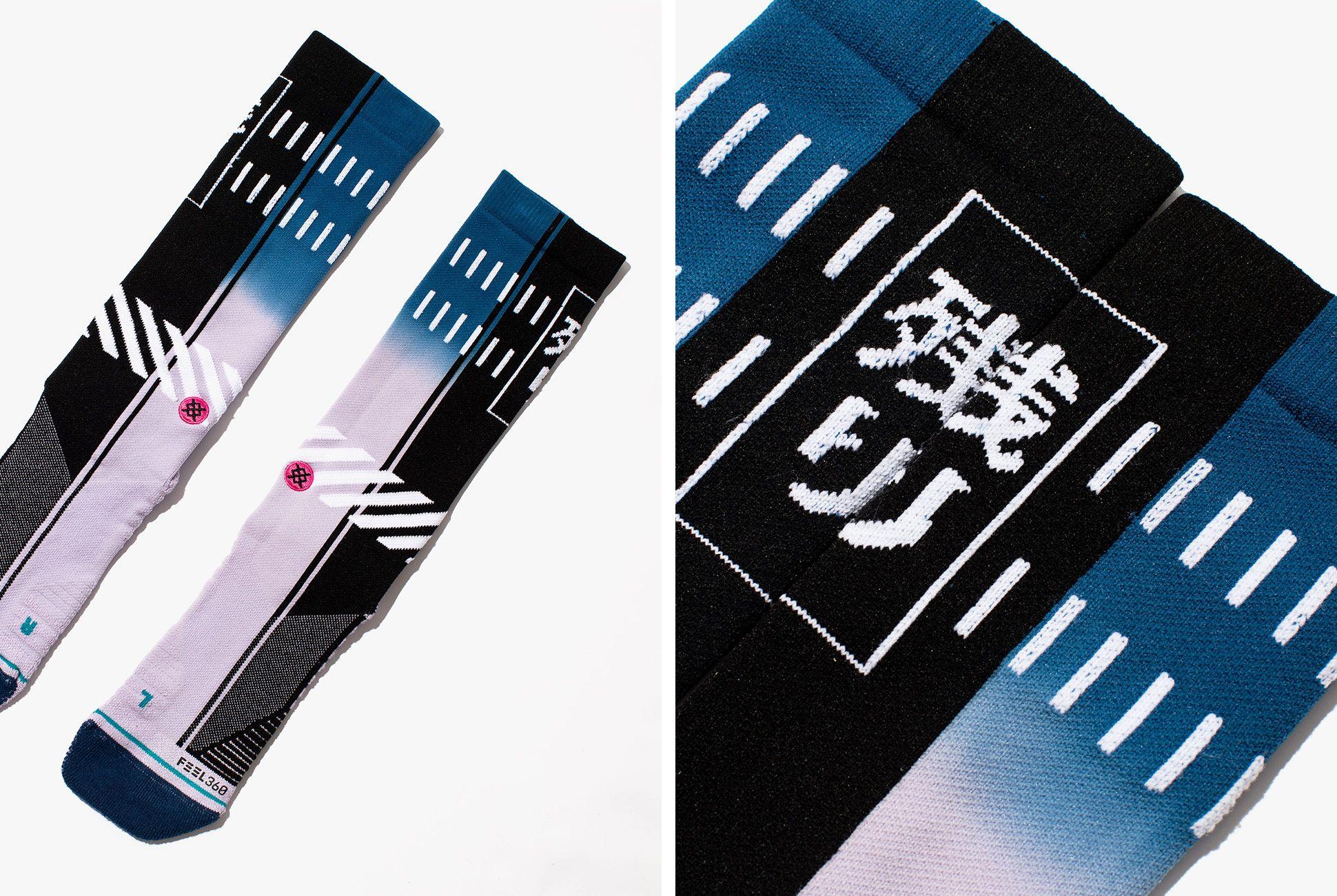 stance-running-essentials-gear-patrol-socks-1