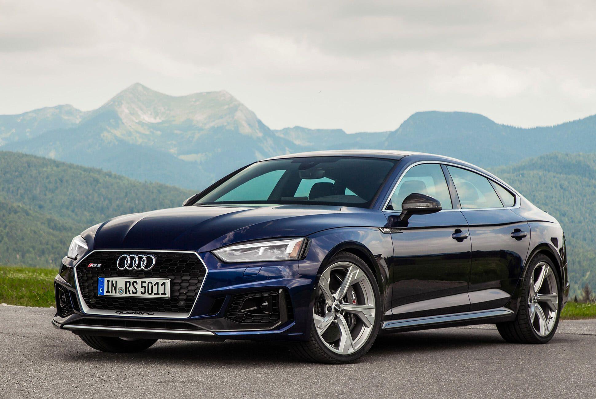 Audi-RS5-Sportback-Review-gear-patrol-slide-1