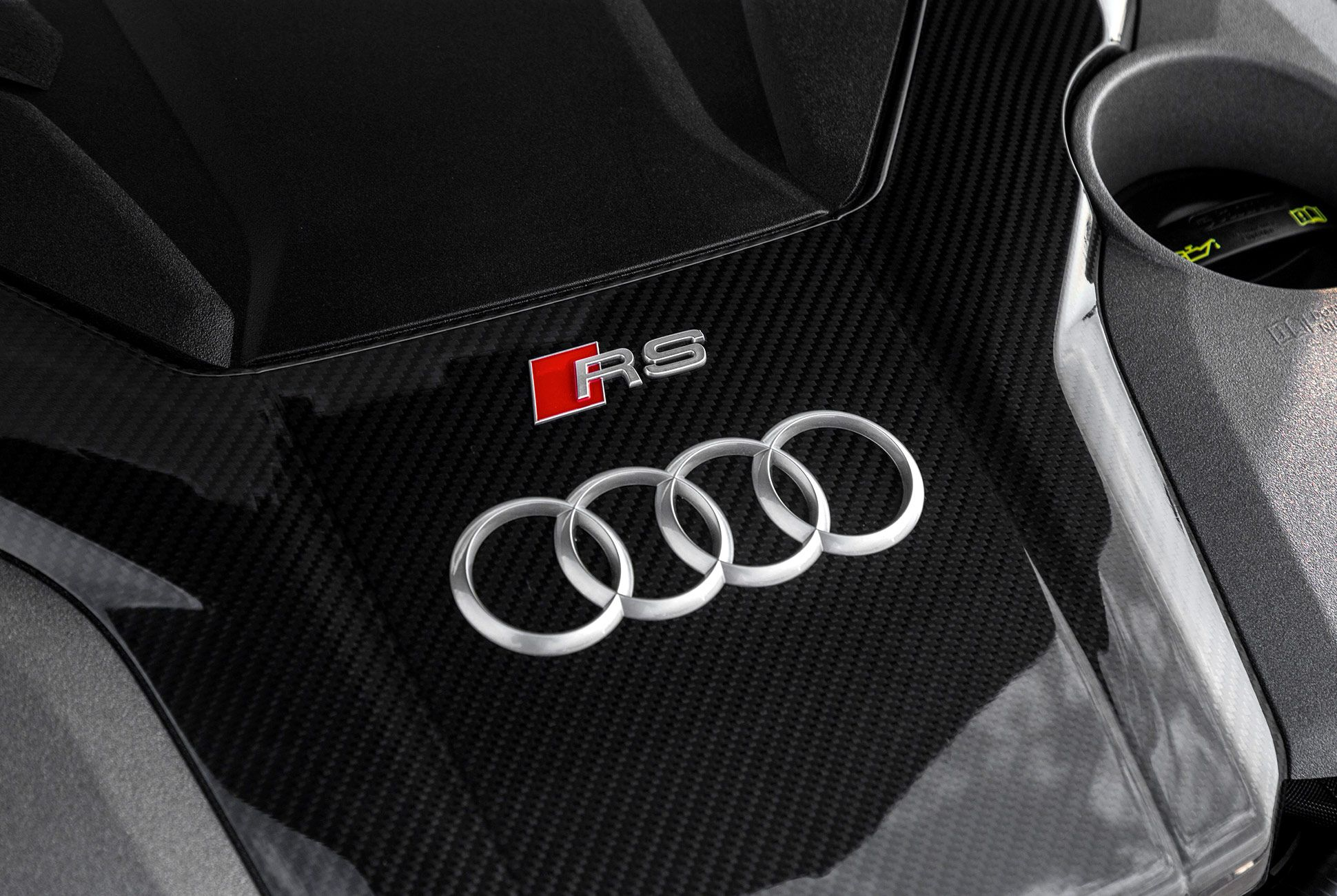 Audi-RS5-Sportback-Review-gear-patrol-slide-10