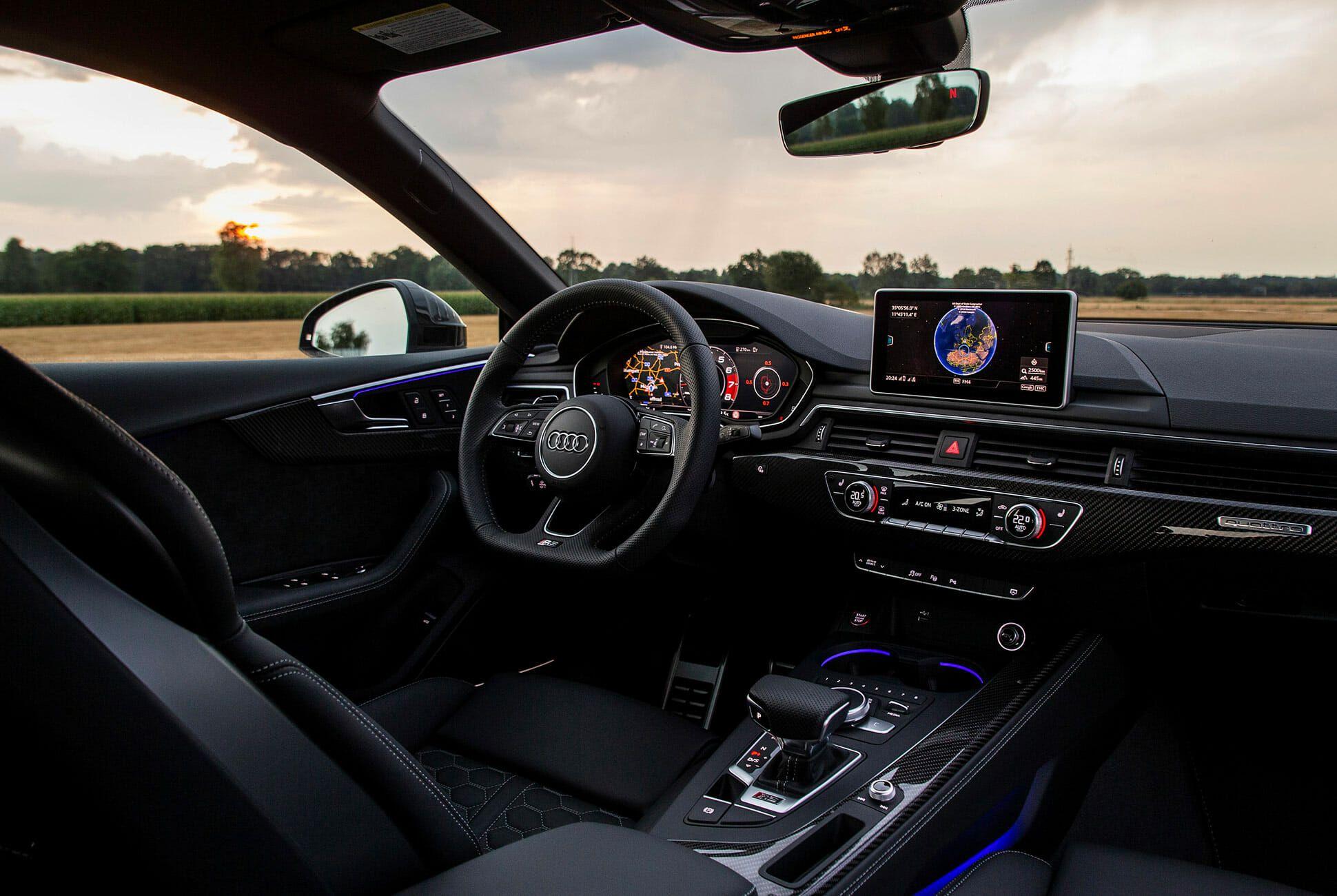 Audi-RS5-Sportback-Review-gear-patrol-slide-11