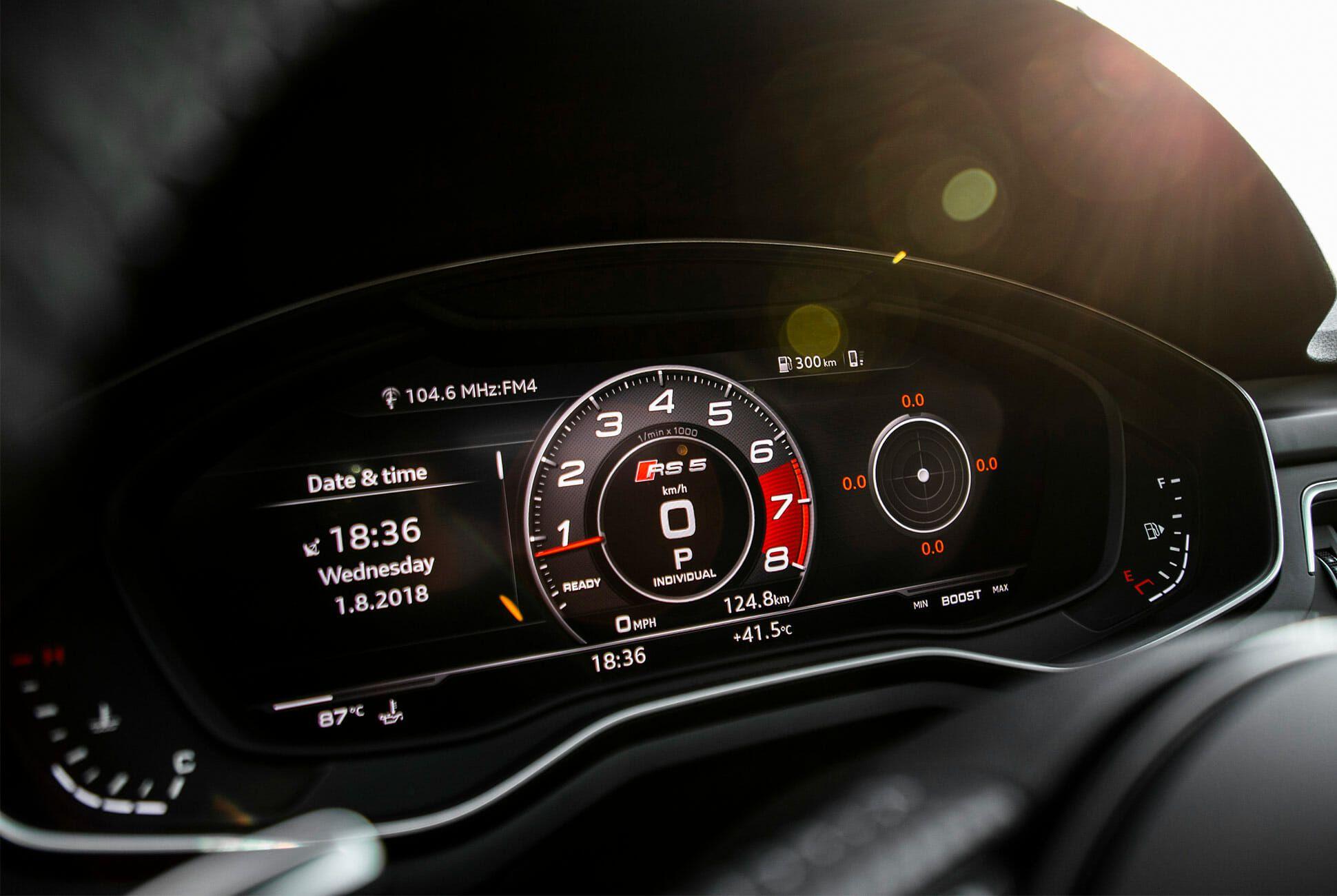 Audi-RS5-Sportback-Review-gear-patrol-slide-12