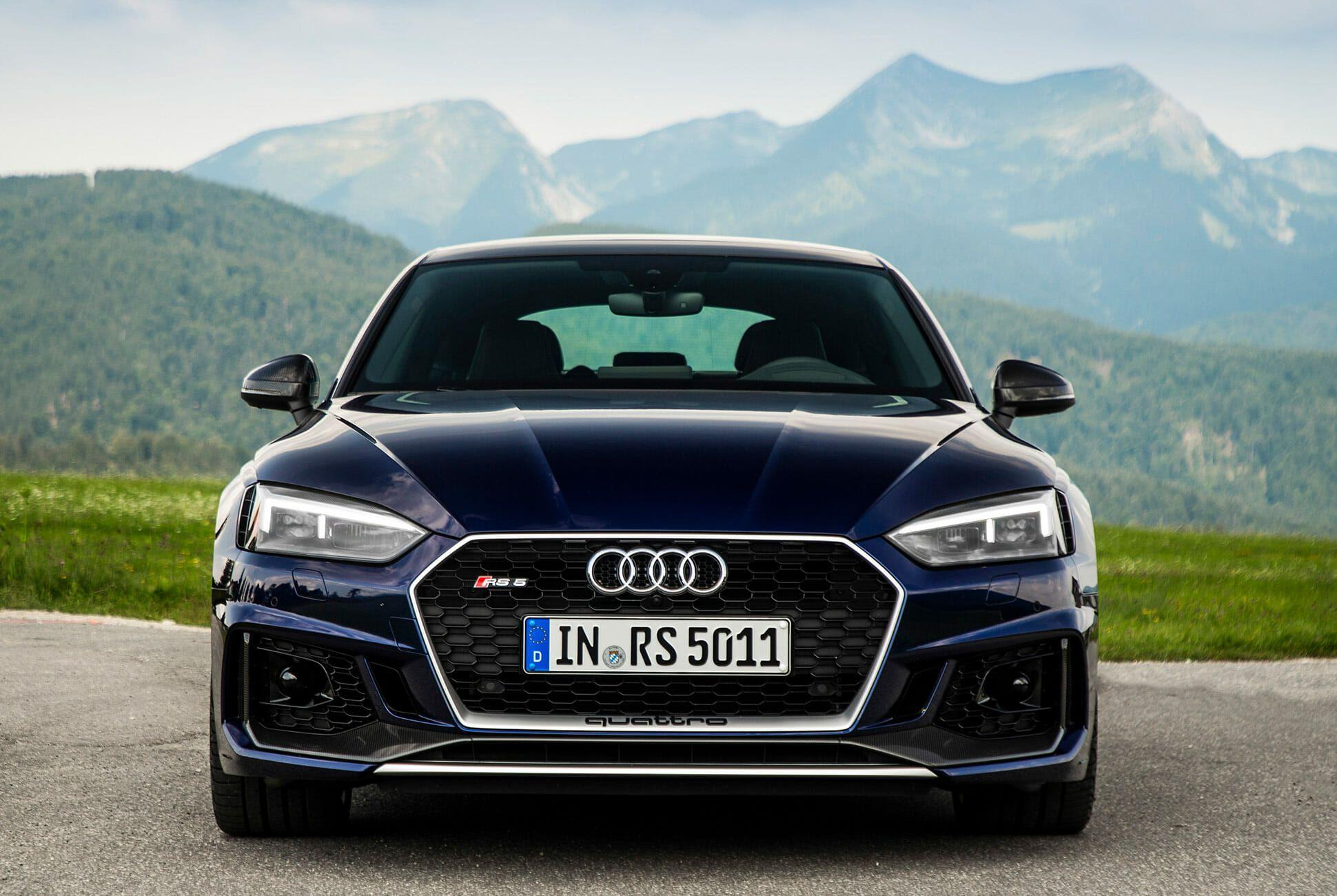 Audi-RS5-Sportback-Review-gear-patrol-slide-2