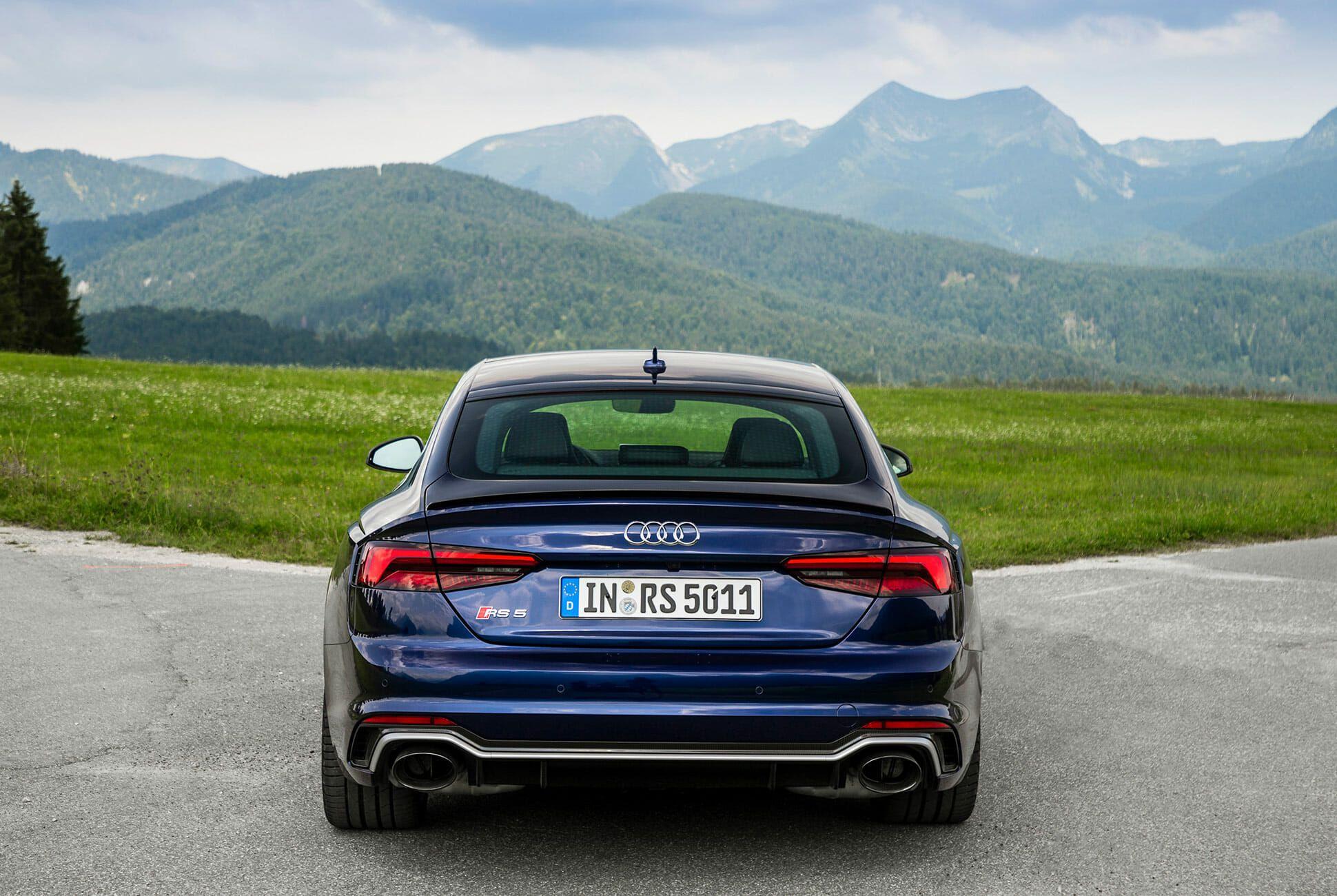 Audi-RS5-Sportback-Review-gear-patrol-slide-3