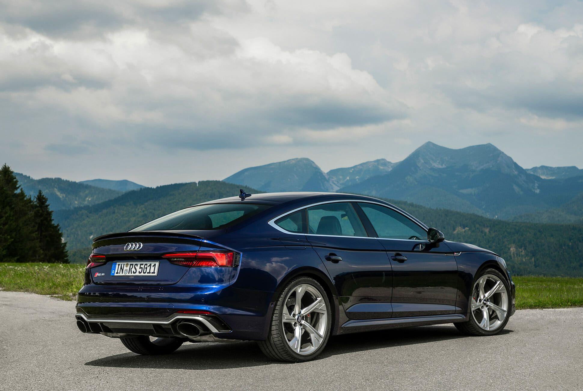 Audi-RS5-Sportback-Review-gear-patrol-slide-4