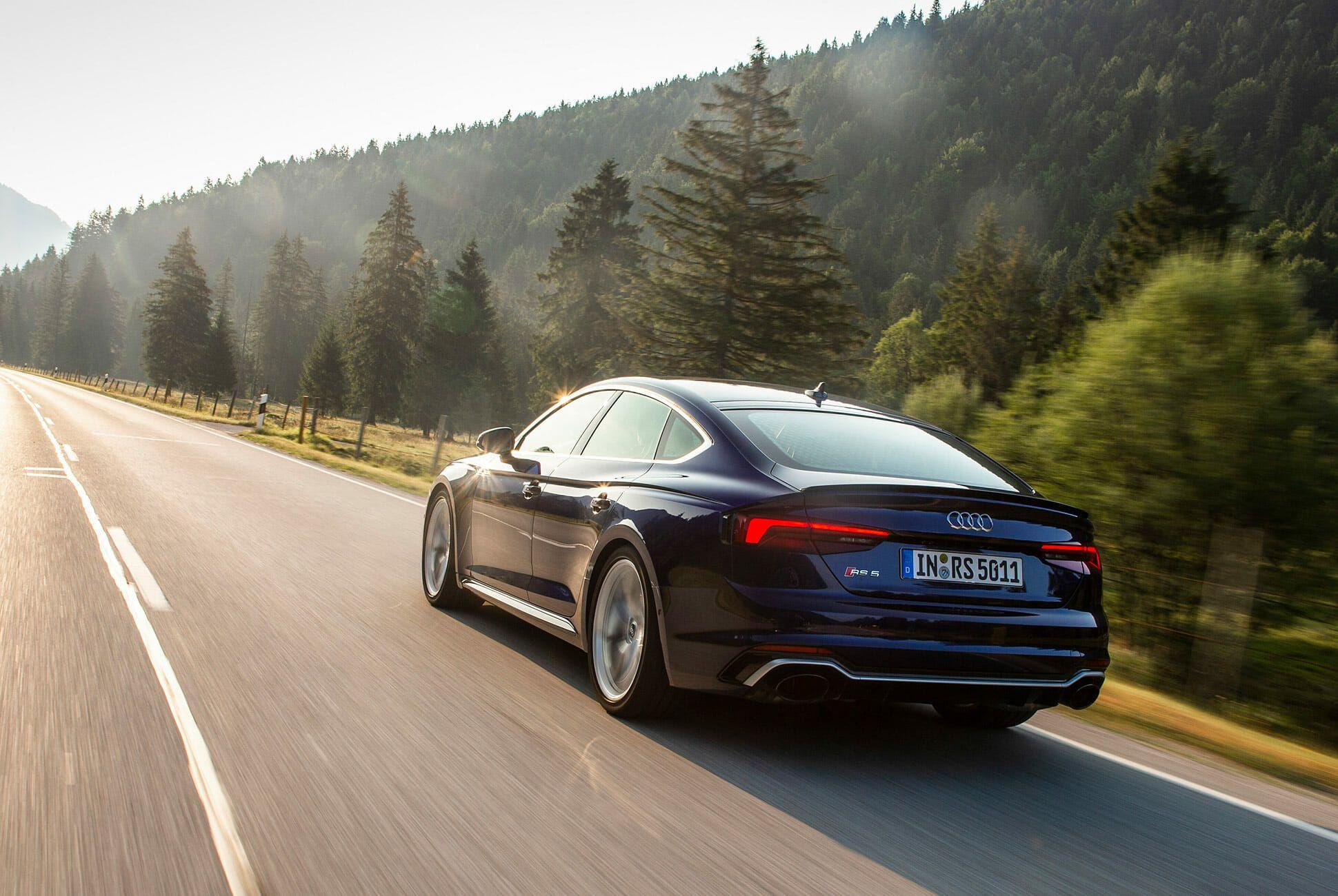 Audi-RS5-Sportback-Review-gear-patrol-slide-5