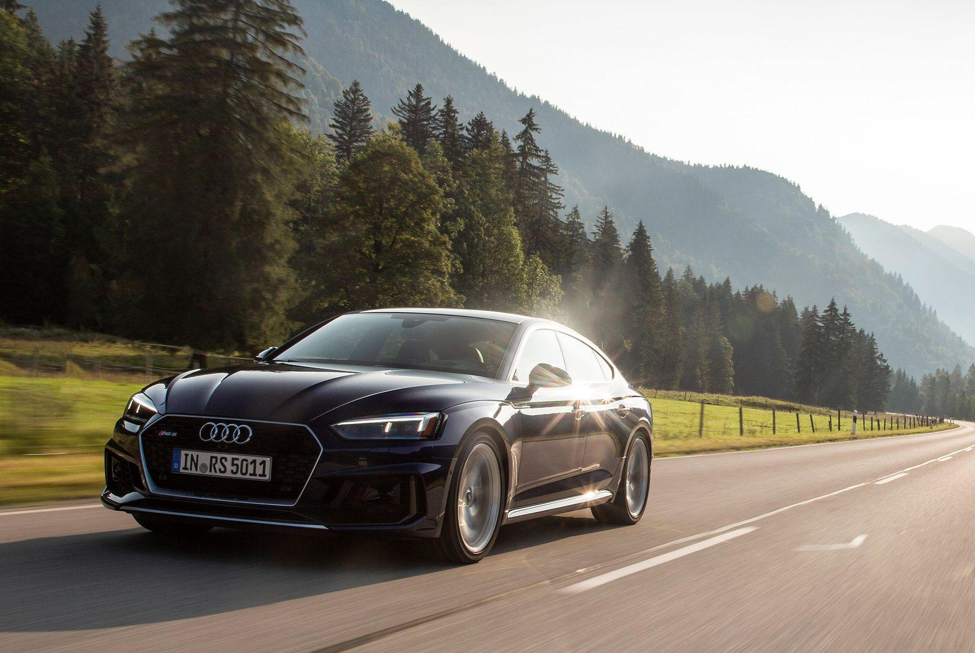 Audi-RS5-Sportback-Review-gear-patrol-slide-6
