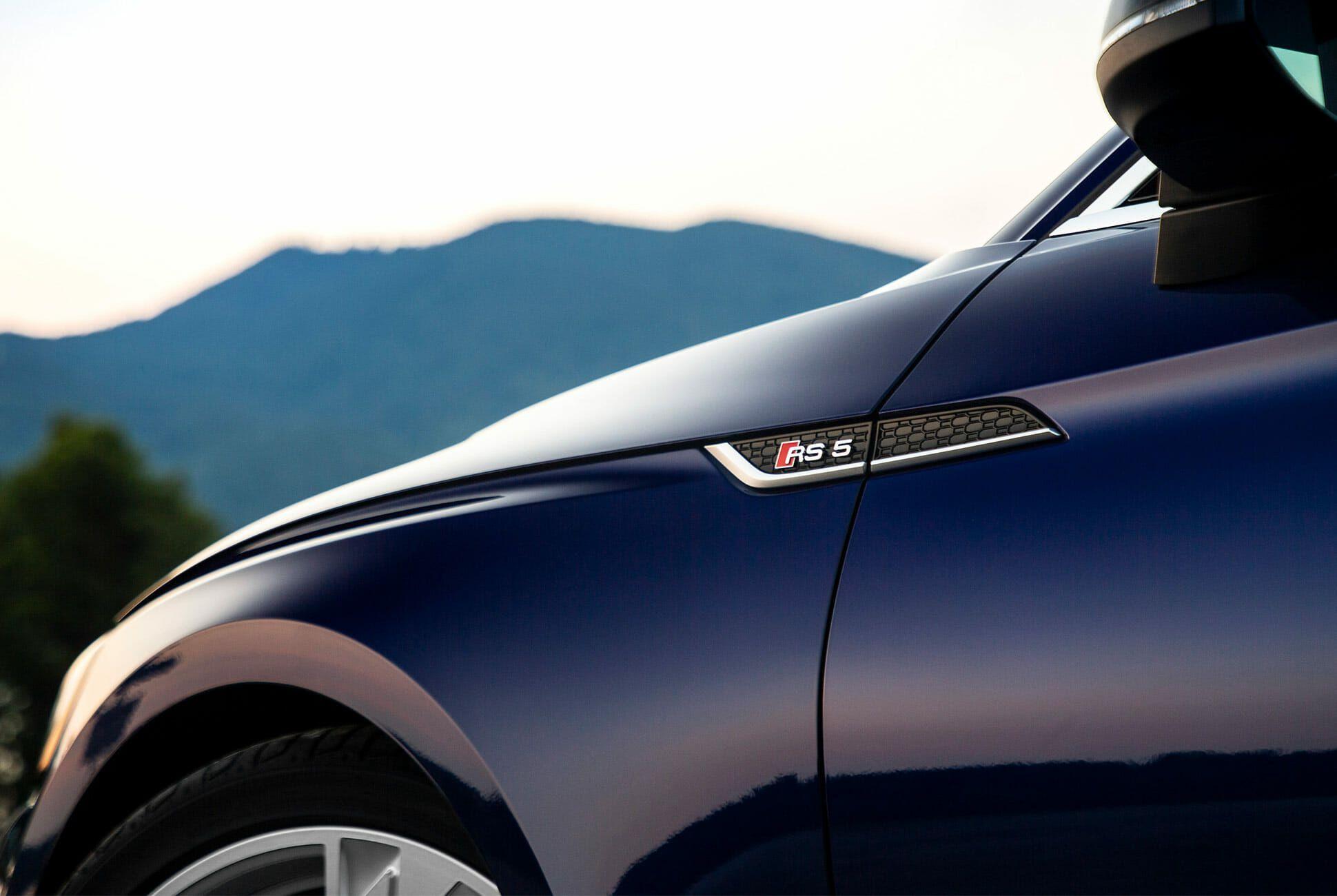 Audi-RS5-Sportback-Review-gear-patrol-slide-7