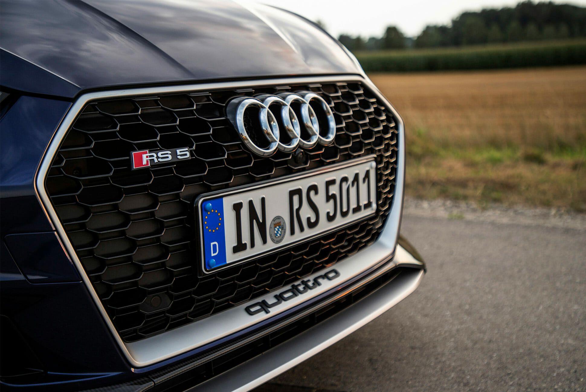 Audi-RS5-Sportback-Review-gear-patrol-slide-8