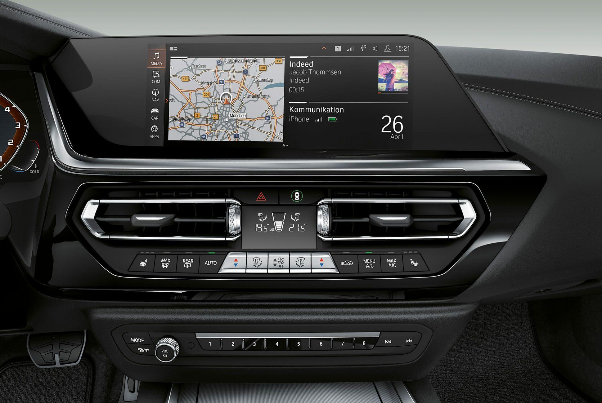 BMW-Z4-Gear-Patrol-Slide-3