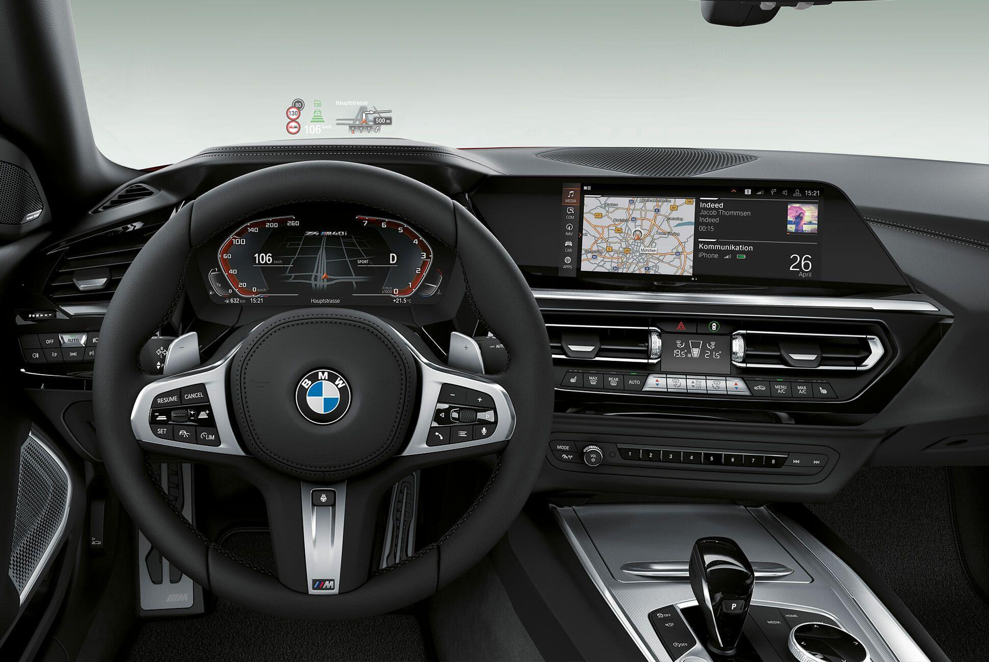 BMW-Z4-Gear-Patrol-Slide-4