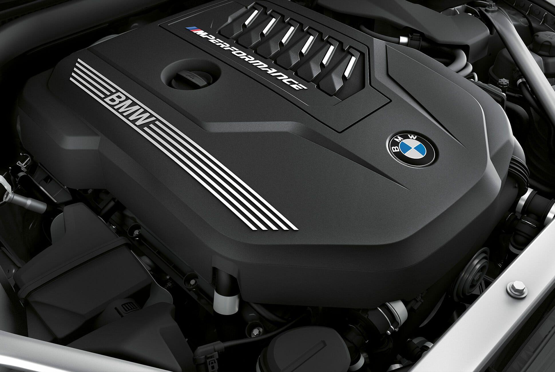 BMW-Z4-Gear-Patrol-Slide-6