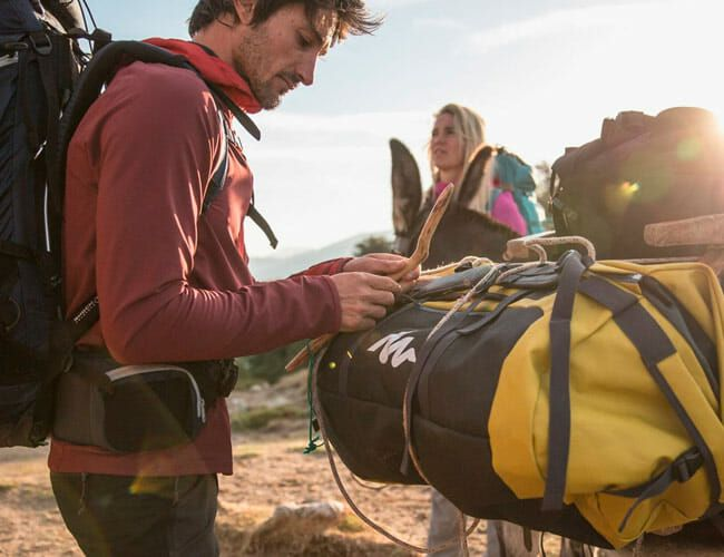 Want Cheap Gear? Check Out This Sporting Goods Company, Now in the US for the First Time