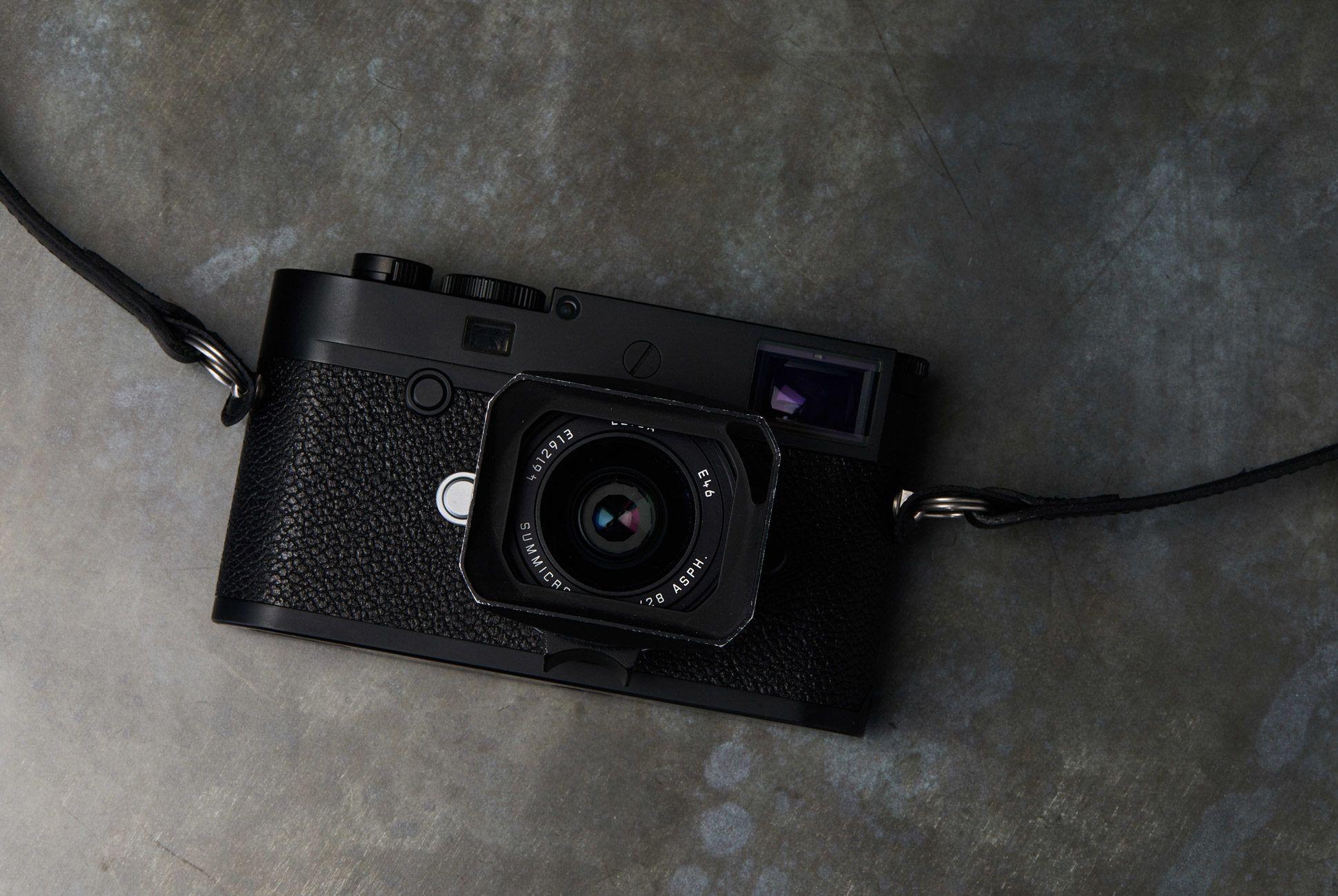 Leica-M10P-Gear-Patrol-Slide-1