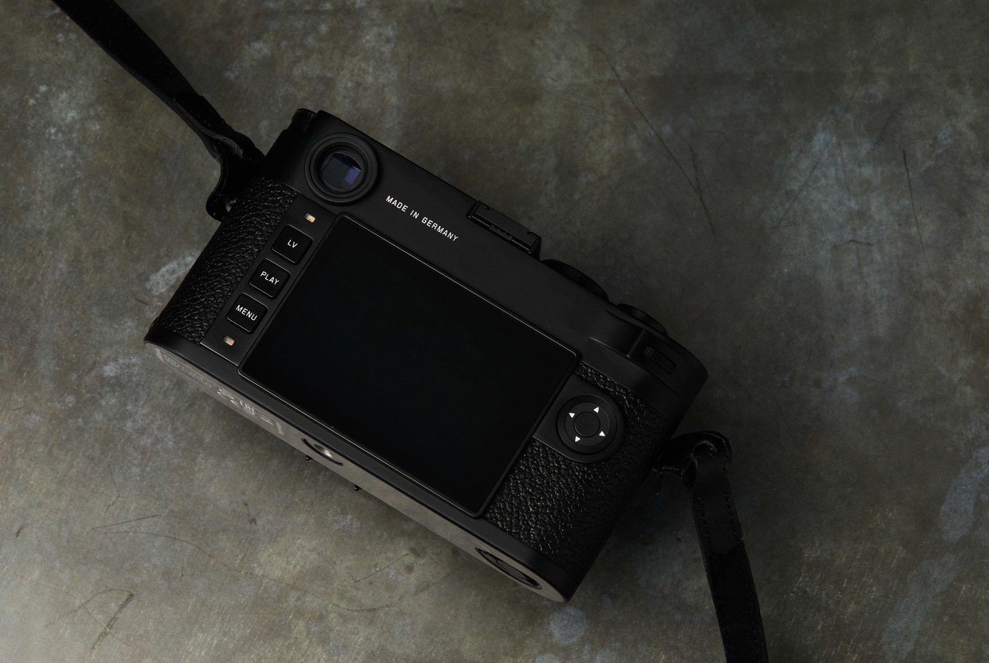 Leica-M10P-Gear-Patrol-Slide-3