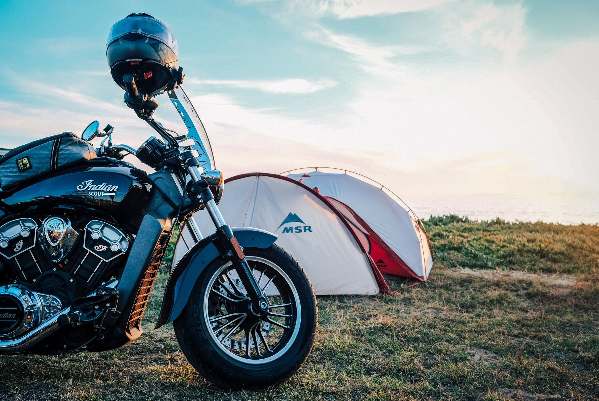 MSR-Moto-Tent-Gear-Patrol-Slide-1
