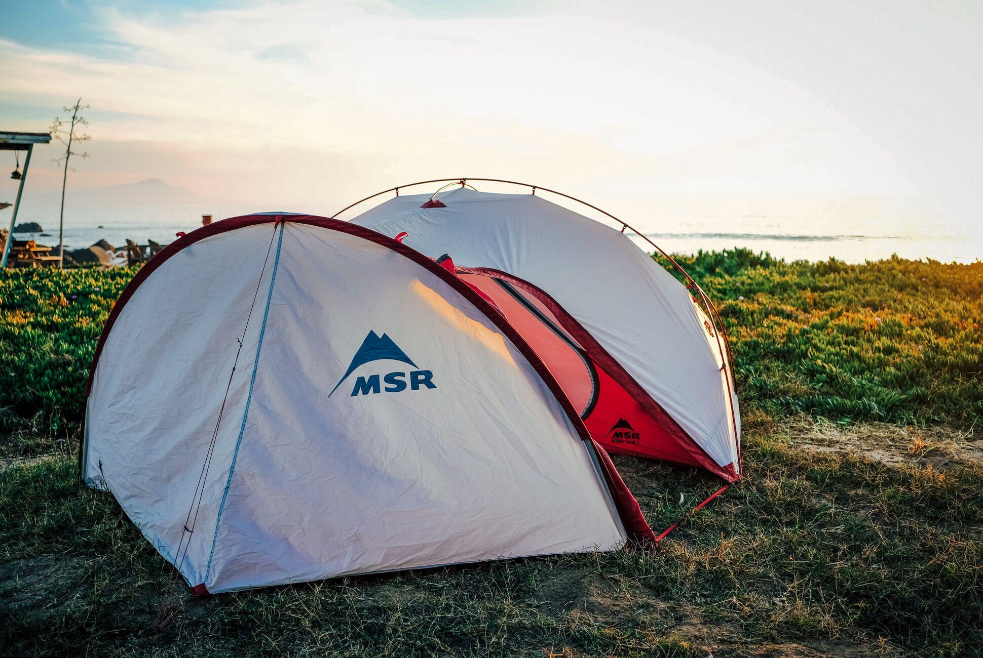 MSR-Moto-Tent-Gear-Patrol-Slide-3