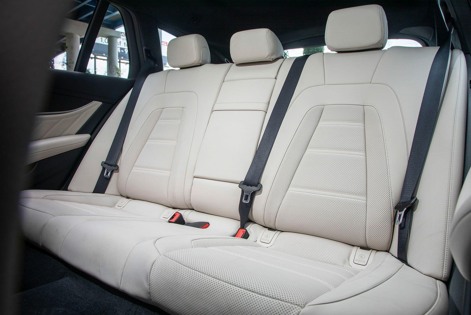 Mercedes-E63-AMG-Review-gear-patrol-slide-11