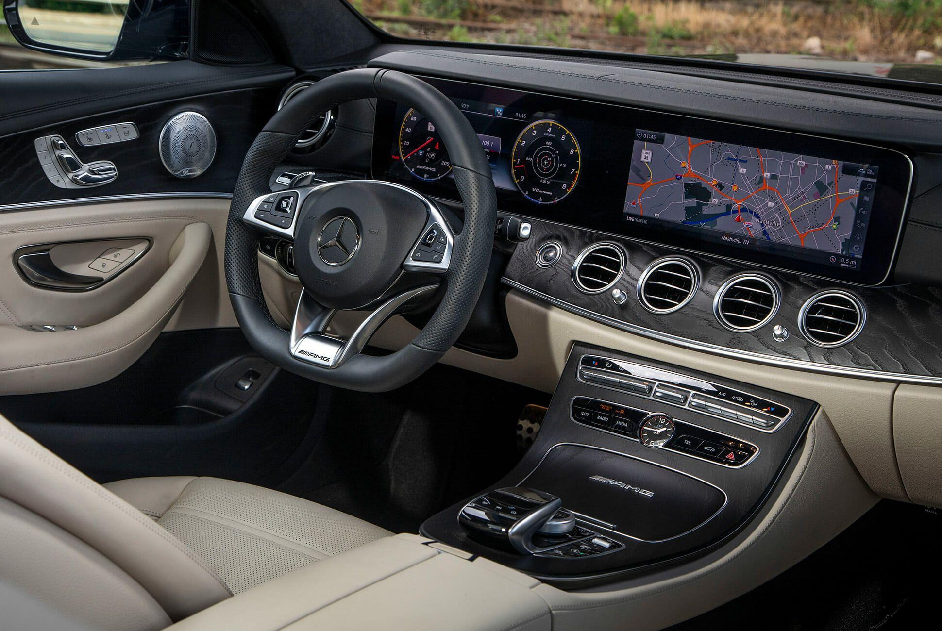 Mercedes-E63-AMG-Review-gear-patrol-slide-9