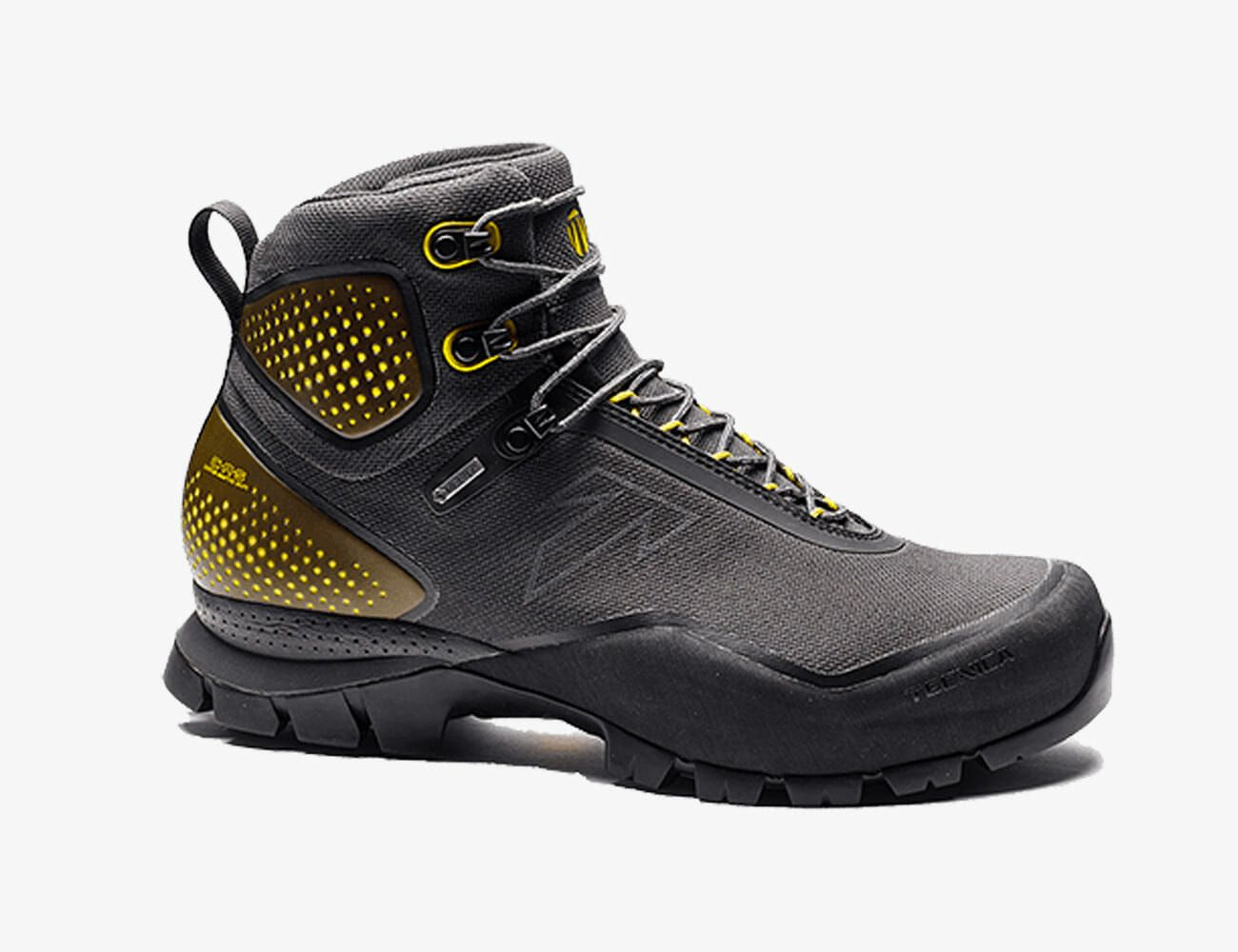 This Is the Best Hiking Boot You Can Buy Right Now