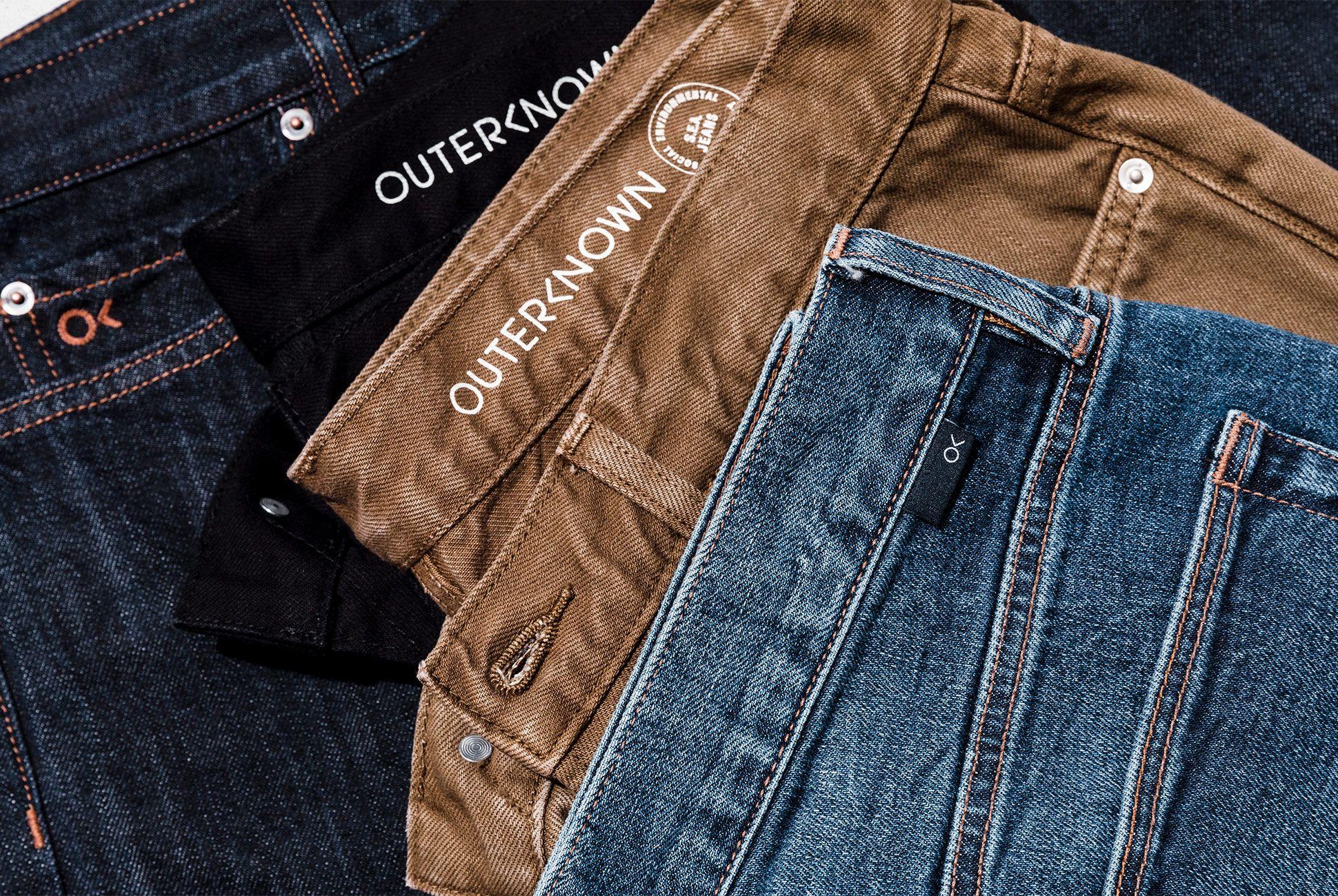 Outerknown-SEA-Jeans-gear-patrol-slide-1