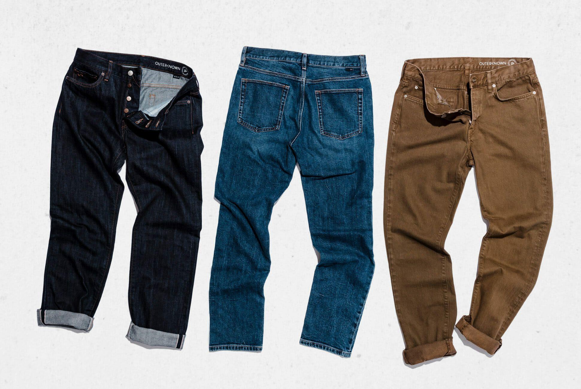 Outerknown-SEA-Jeans-gear-patrol-slide-2