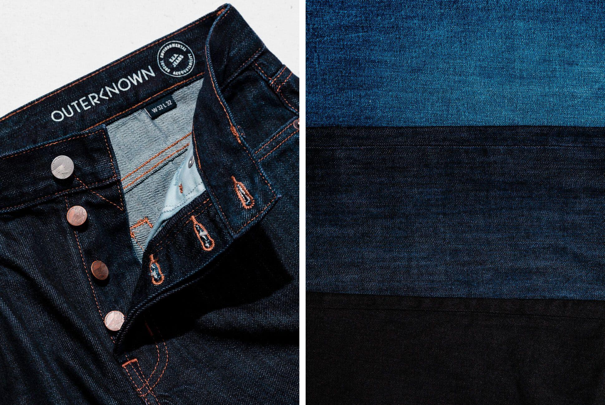 Outerknown-SEA-Jeans-gear-patrol-slide-3
