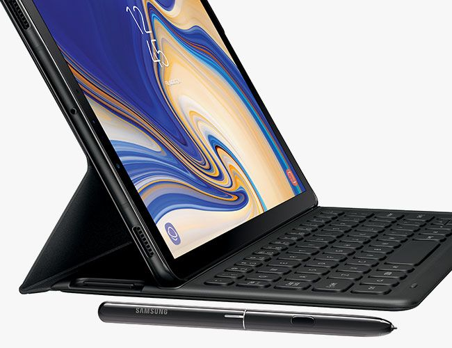 This iPad Pro-Rival Aims to Replace Your Laptop