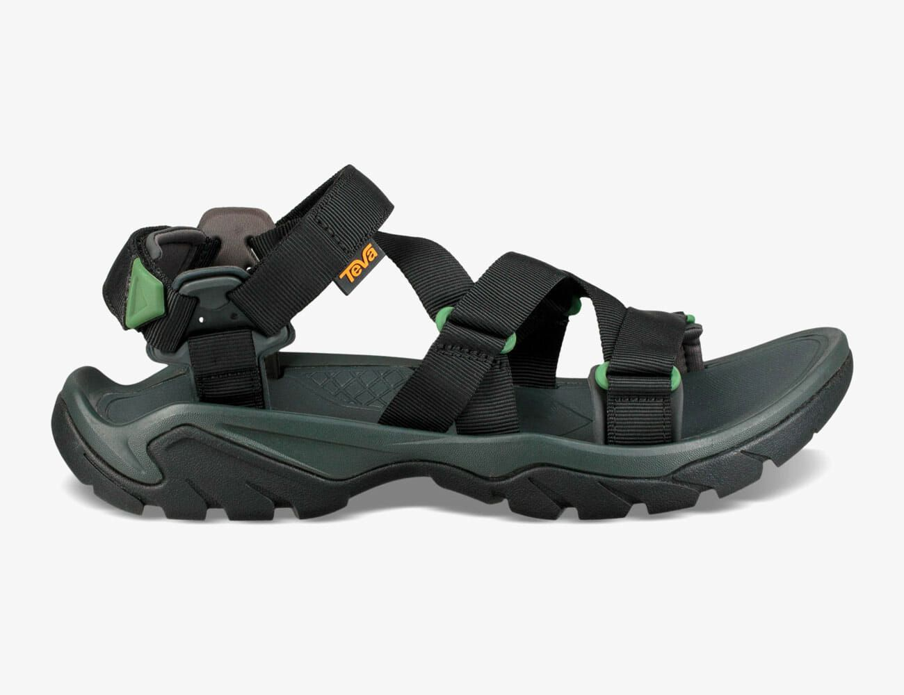 Mens Walking Sandals Nike Womens Teva Hiking Sports For