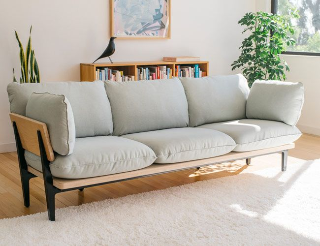 Enjoyable 10 Black Friday Furniture Sales That Are Worth Shopping Evergreenethics Interior Chair Design Evergreenethicsorg