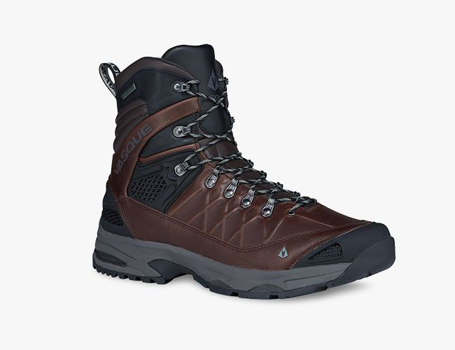 One of the Best Hiking Boots of the Year Just Got an Update