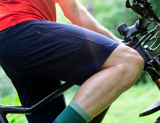 This Is Everything We Want from Mountain Bike Clothing