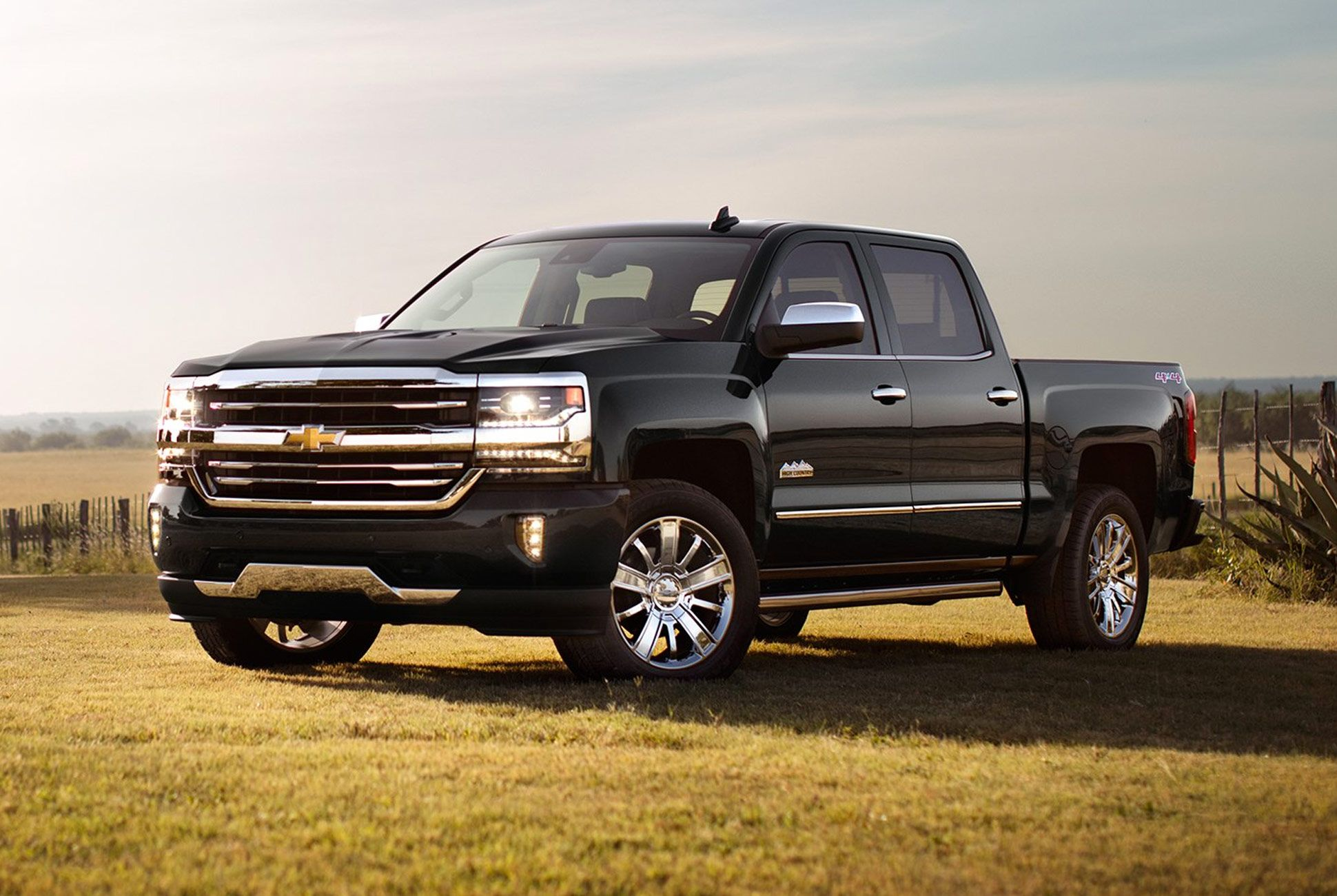The World S Top 10 Best Selling Cars In 2018 Gear Patrol