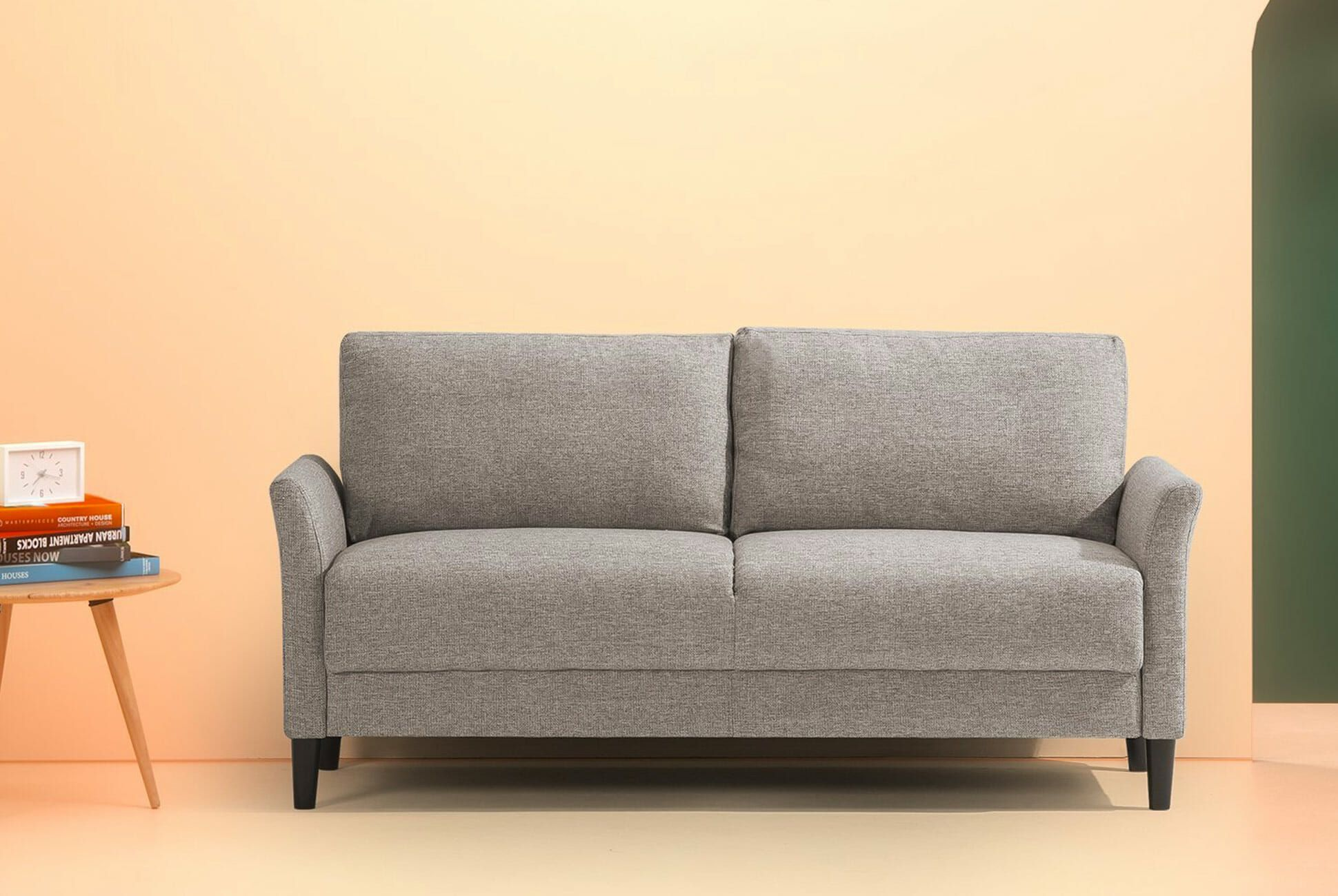 Admirable These Couches Are Perfect For A First Apartment Gear Patrol Machost Co Dining Chair Design Ideas Machostcouk