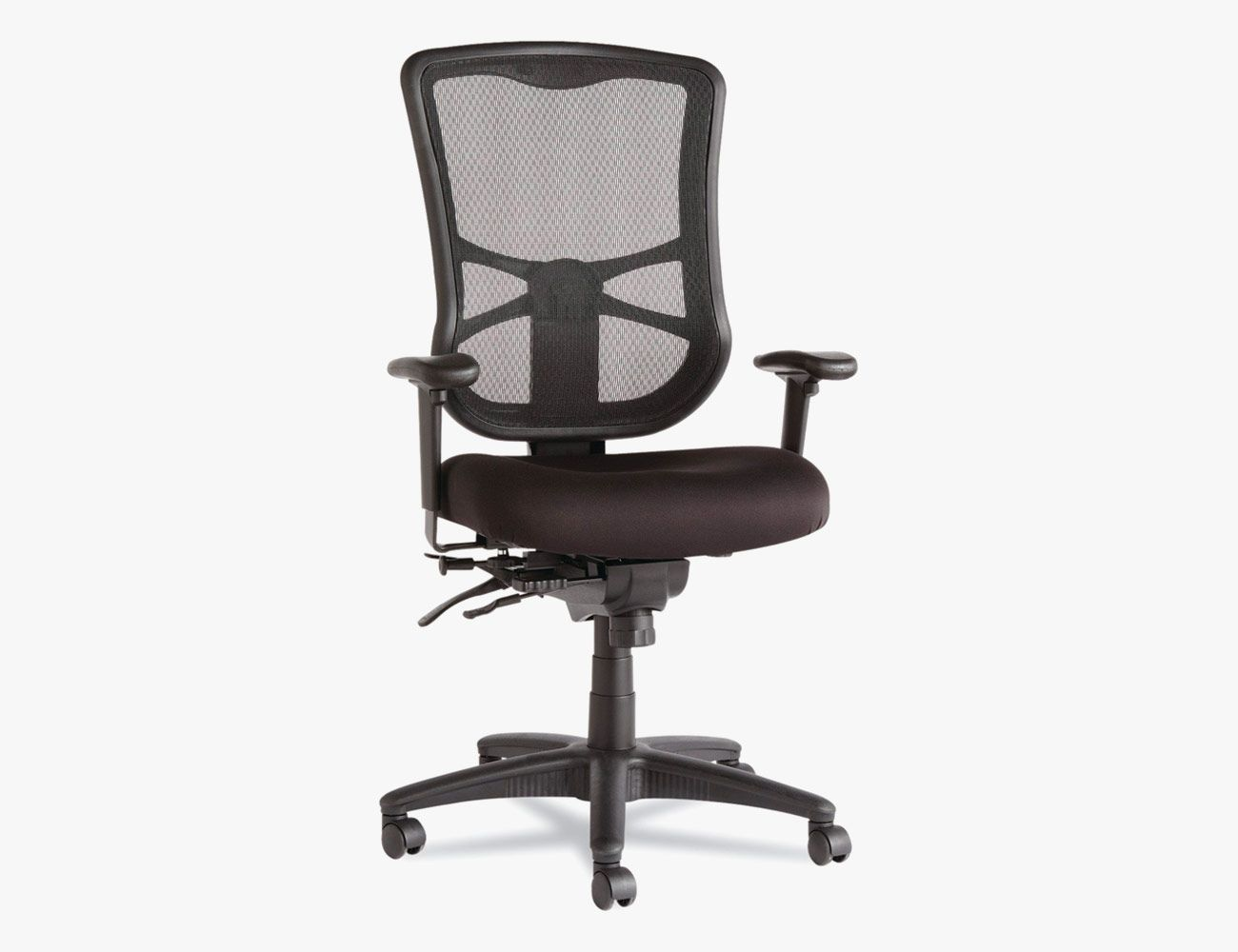 Groovy The 14 Best Office Chairs Of 2019 Gear Patrol Pabps2019 Chair Design Images Pabps2019Com