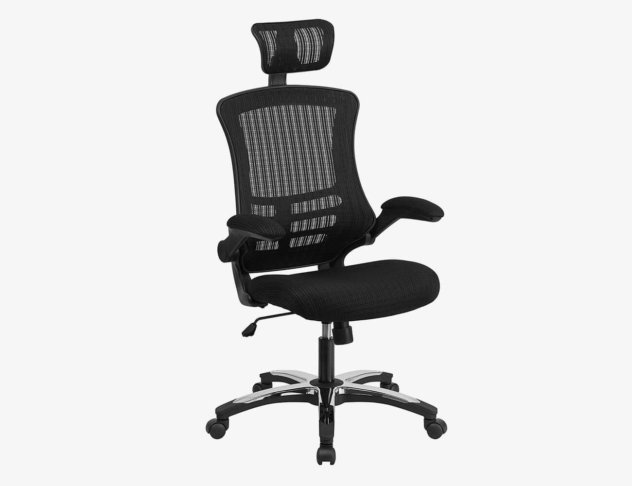 Fabulous The 14 Best Office Chairs Of 2019 Gear Patrol Machost Co Dining Chair Design Ideas Machostcouk