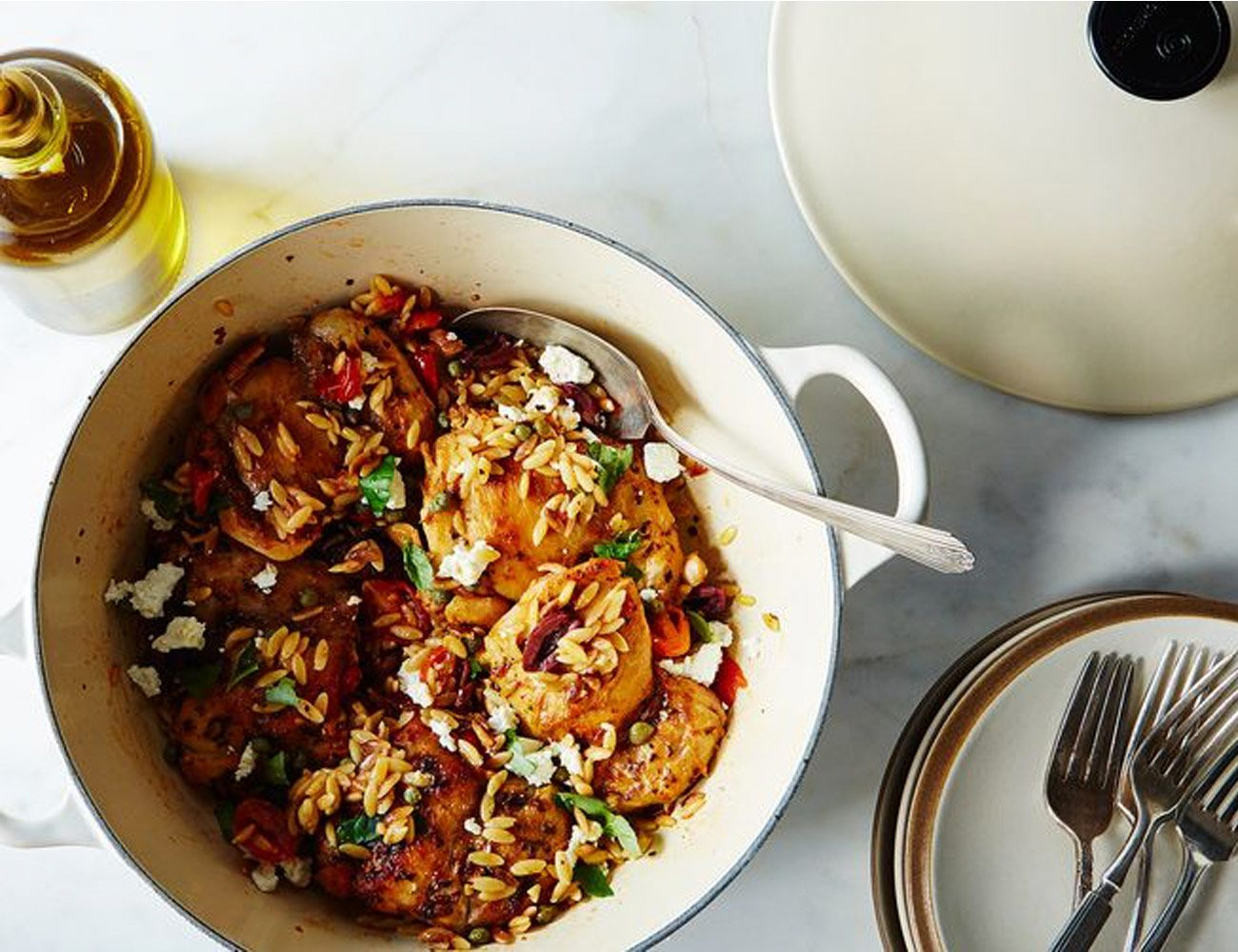 The 25 Best Things To Cook When You Get A Dutch Oven Gear Patrol