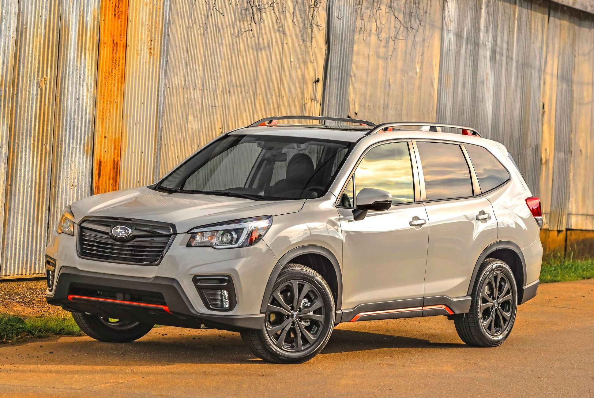 2019-Subaru-Forester-Gear-Patrol-Slide-1