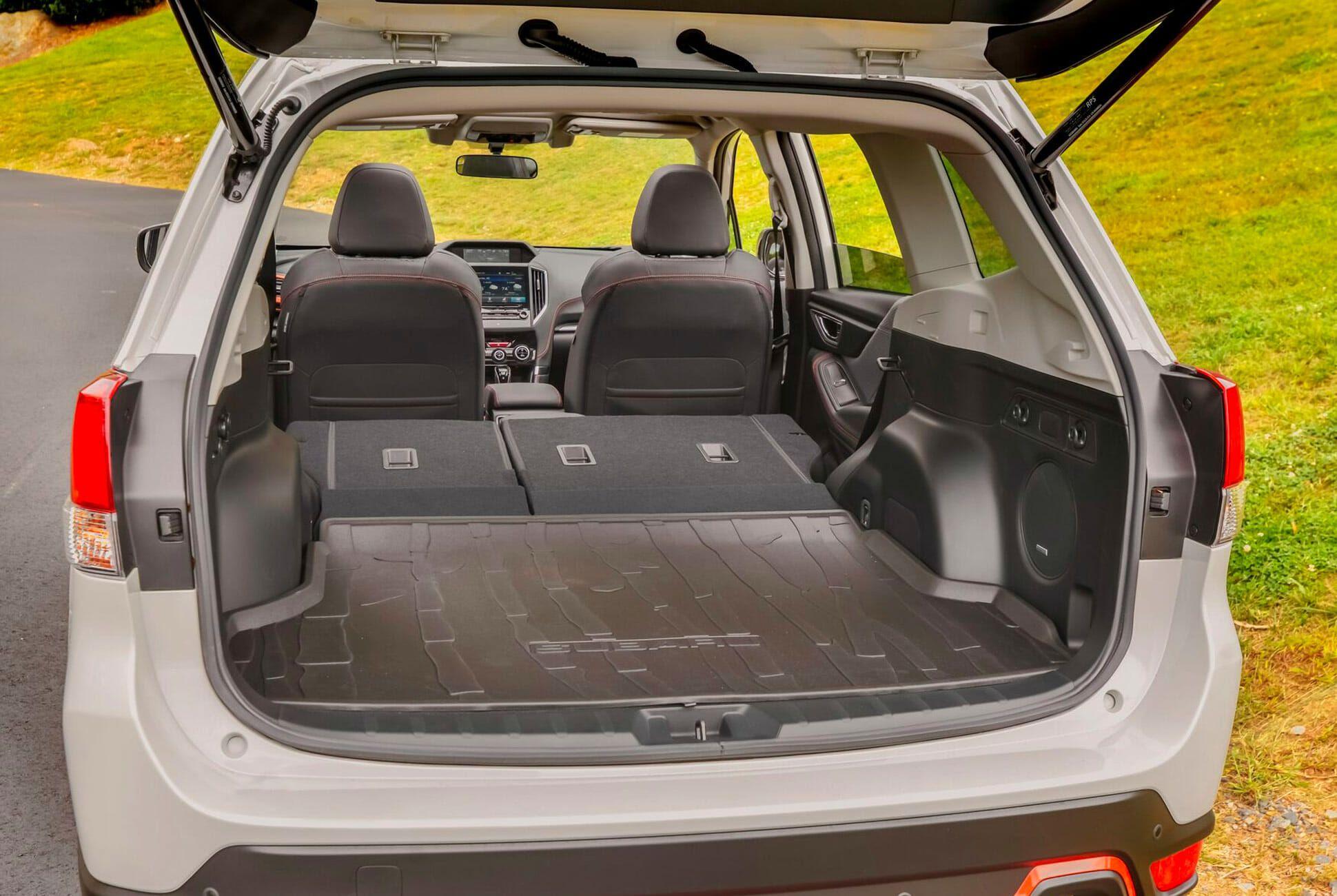 2019-Subaru-Forester-Gear-Patrol-Slide-10