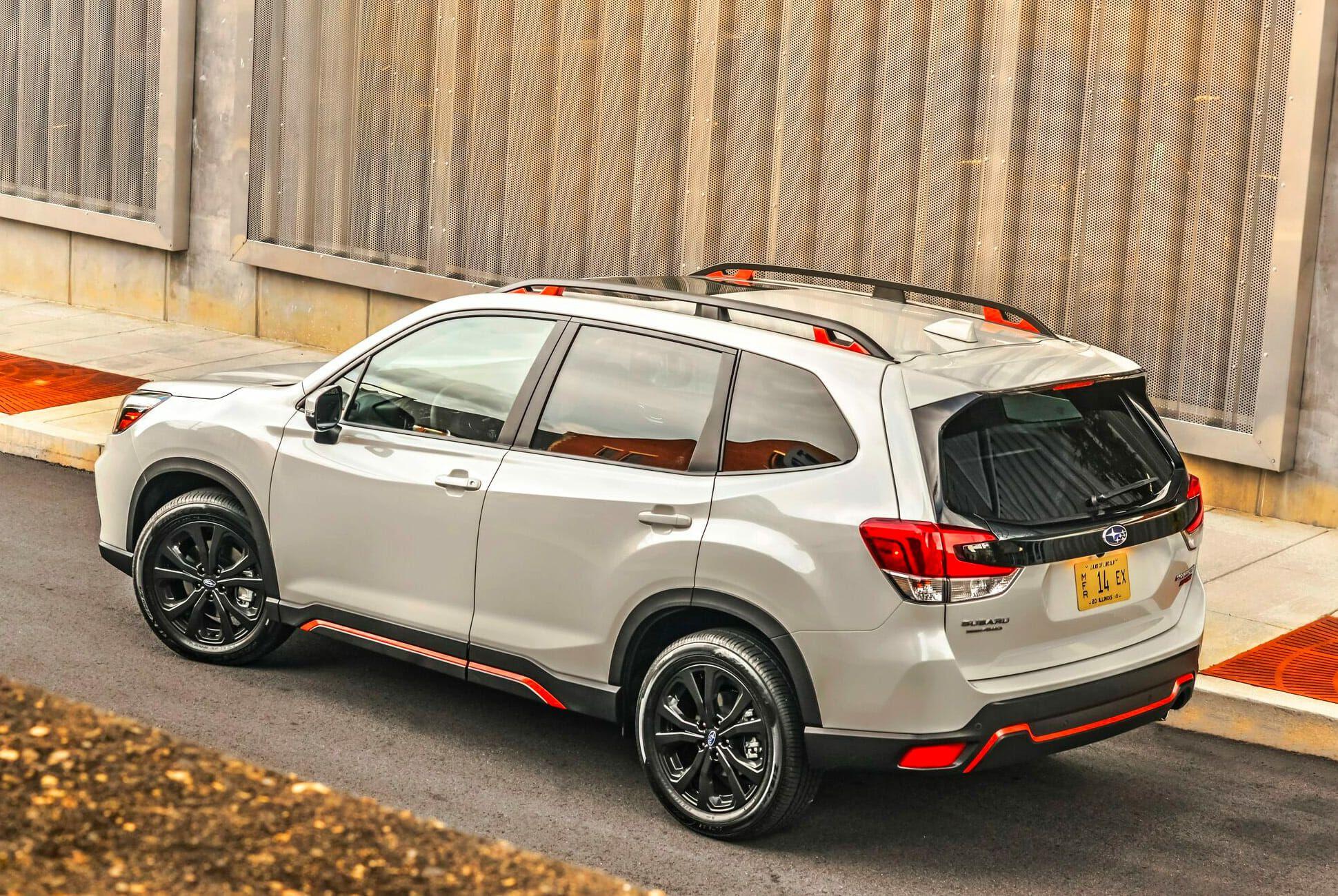 2019-Subaru-Forester-Gear-Patrol-Slide-2