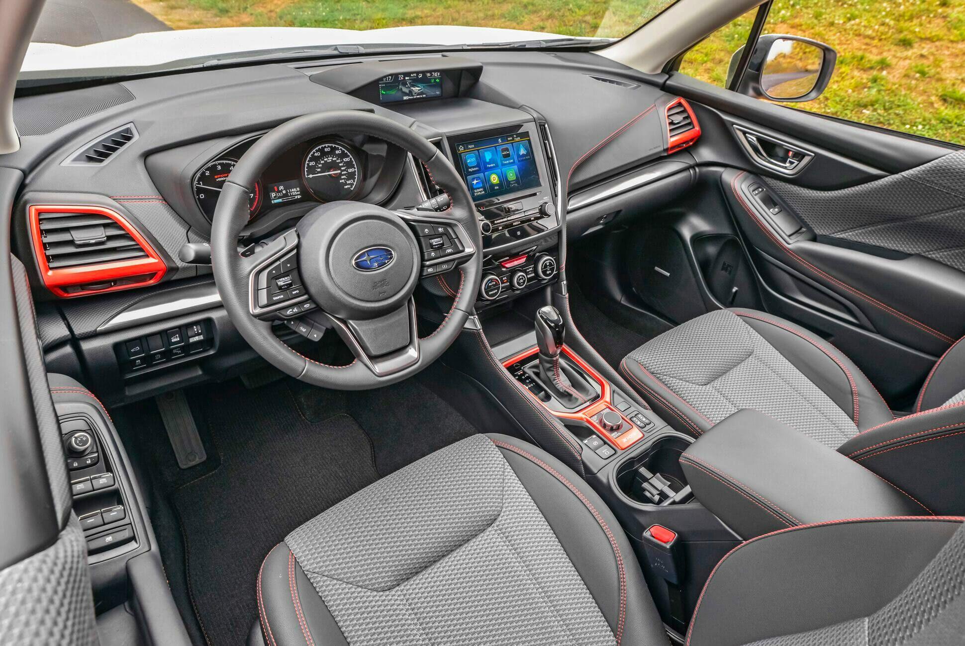 2019-Subaru-Forester-Gear-Patrol-Slide-3