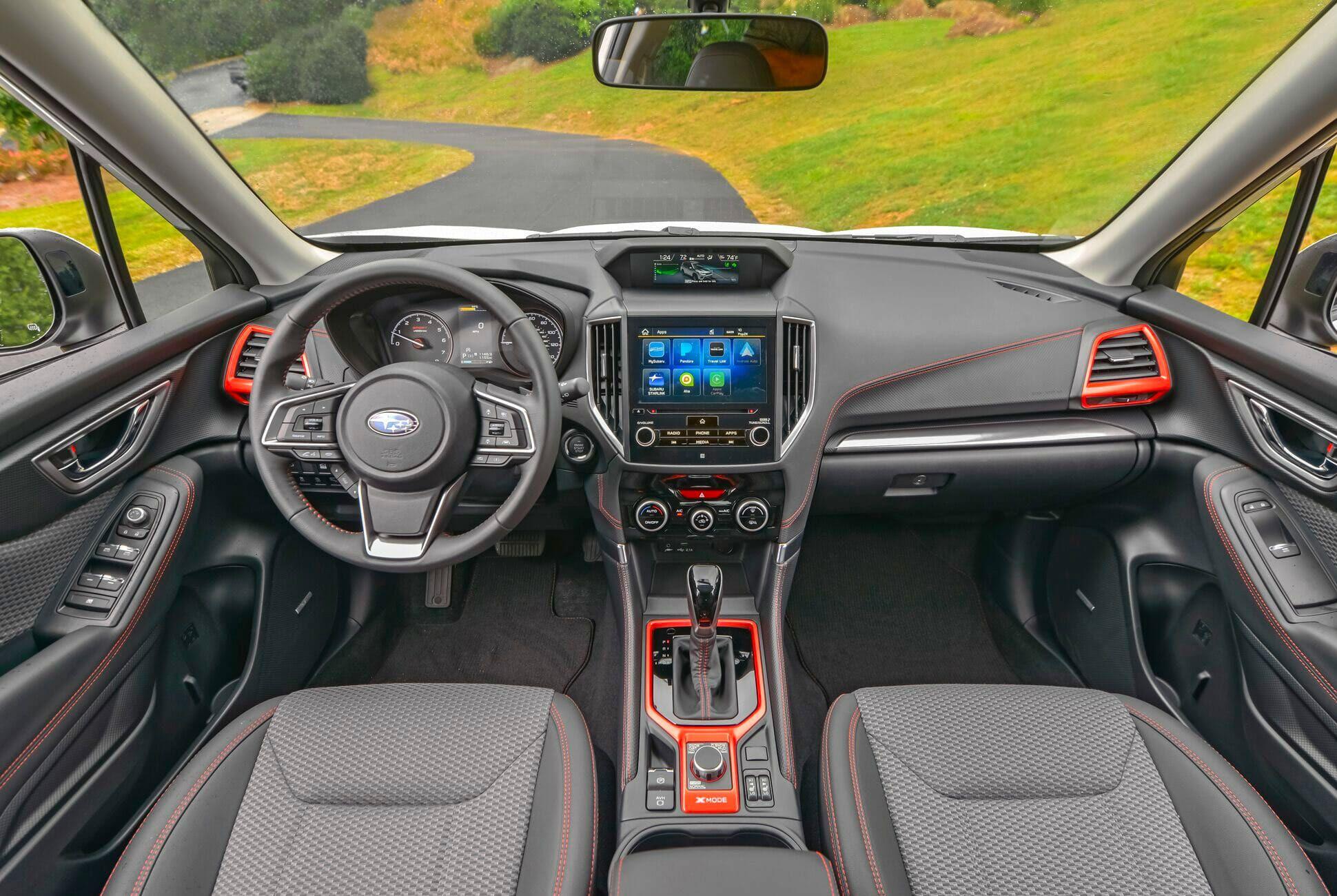 2019-Subaru-Forester-Gear-Patrol-Slide-5