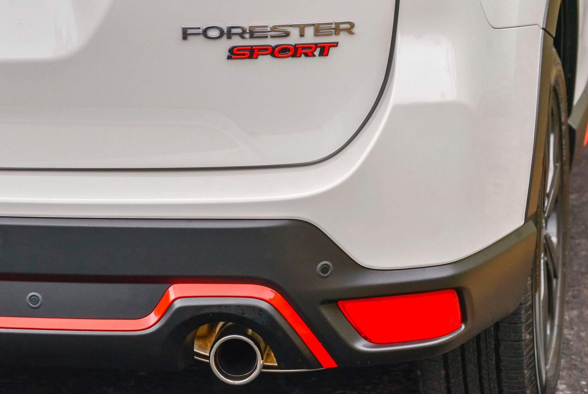 2019-Subaru-Forester-Gear-Patrol-Slide-8
