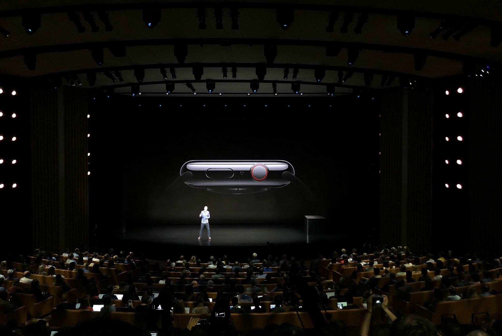 Apple-Event-LIVE-Watch-Gear-Patrol-Slide-1