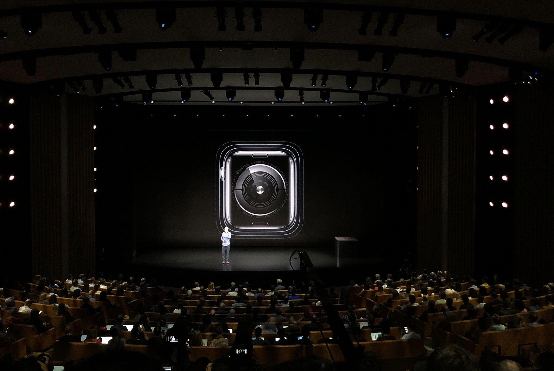 Apple-Event-LIVE-Watch-Gear-Patrol-Slide-2