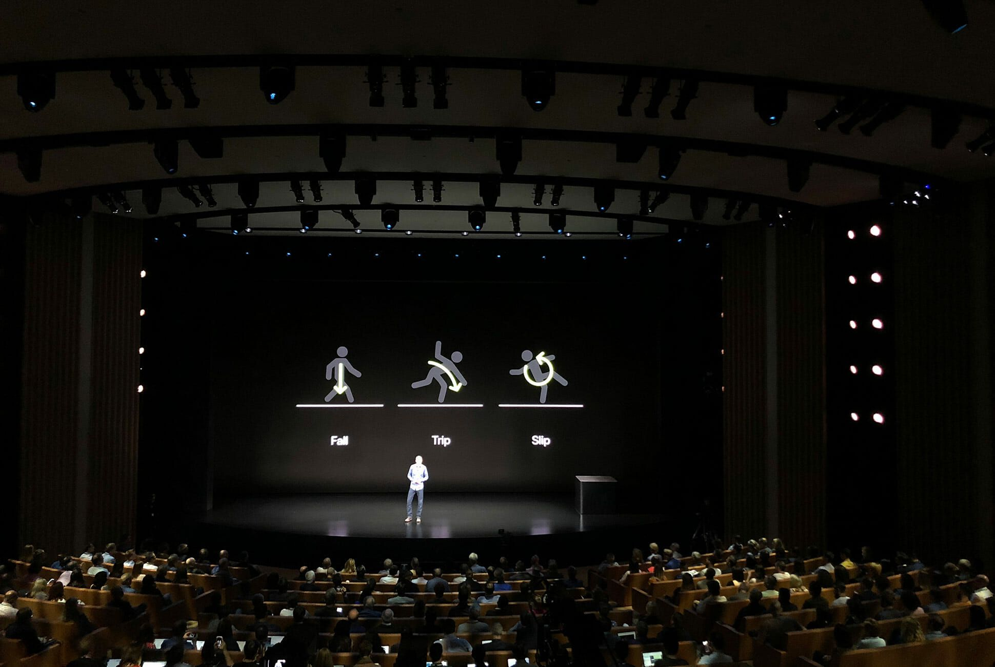 Apple-Event-LIVE-Watch-Gear-Patrol-Slide-3