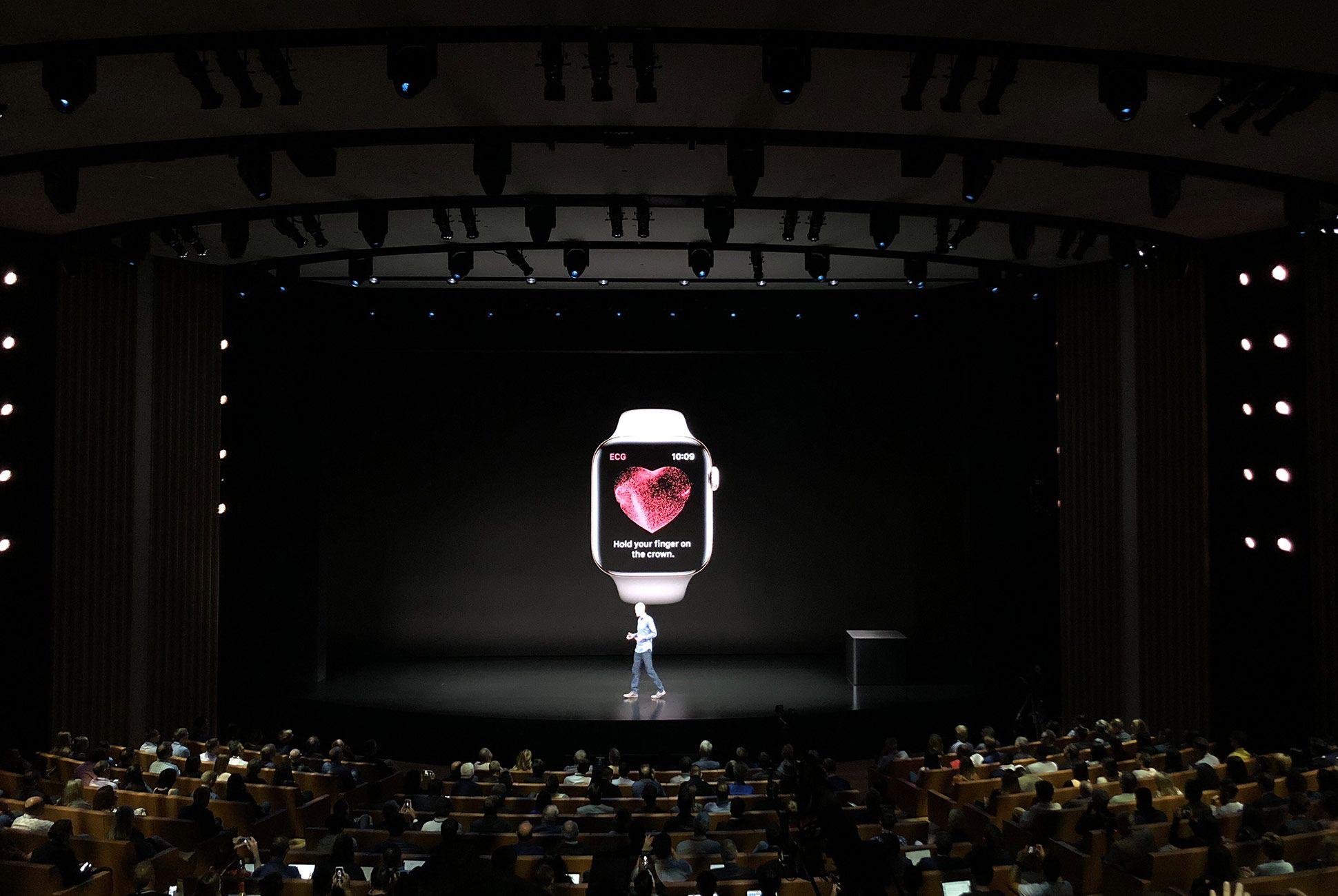 Apple-Event-LIVE-Watch-Gear-Patrol-Slide-4