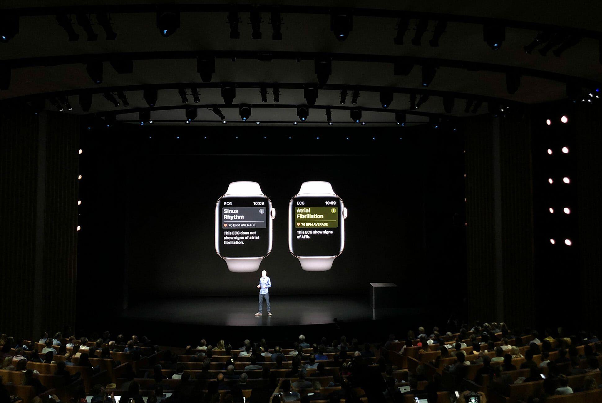 Apple-Event-LIVE-Watch-Gear-Patrol-Slide-5