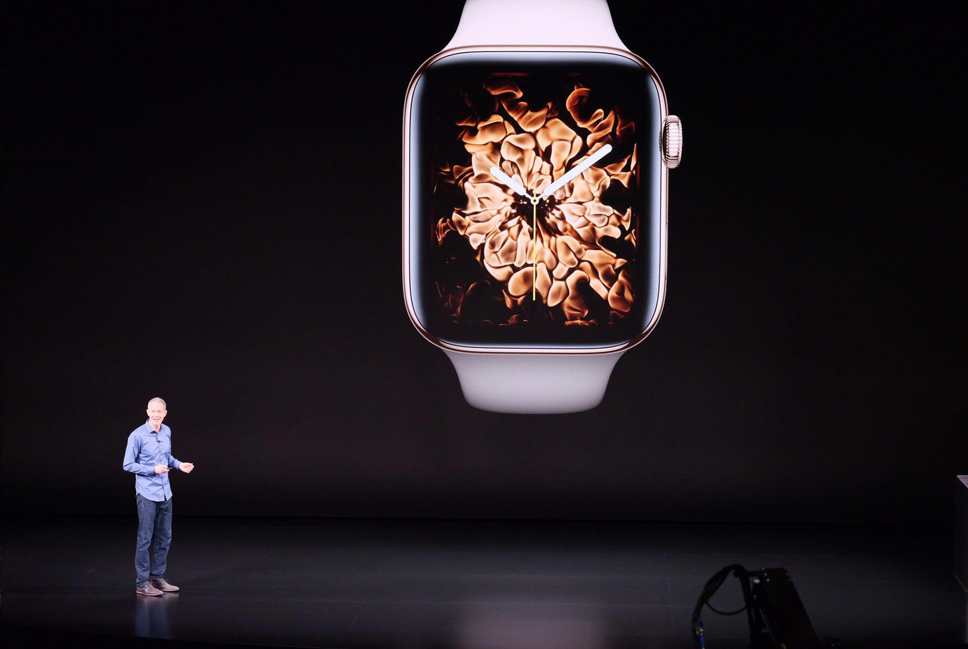 Apple-Event-LIVE-Watch-Gear-Patrol-Slide-6