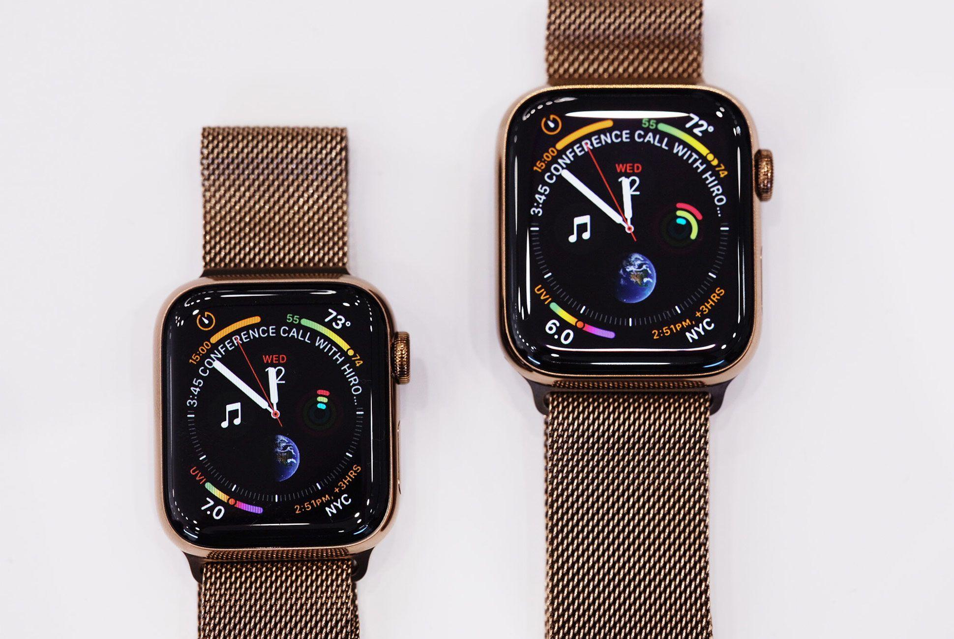 Apple-Event-LIVE-Watch-Gear-Patrol-Slide-8